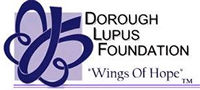 Dorough Lupus Foundation
