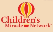 Children Miracle Network